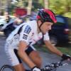 Uphill Magurka MTB Contest