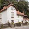 Fałatówka – Muzeum Juliana Fałata